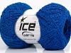 Tamarind Boucle Blue