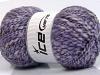 Twister Superwash Lilac Shades