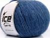 Alpaca SoftAir Blue