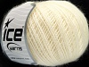 Wool Cord Sport Cream