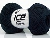 Cruise Cotton Navy