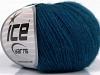 Sale Winter Turquoise