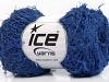 Alloro Cotton Blue