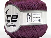 Club Viscose Purple