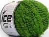 Nodone Green