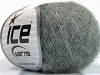 Alpaca Superfine Comfort Grey