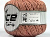 Cotone Stella Light Pink Gold