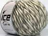 Sale Winter Grey Cream