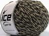 Wool Worsted 30 Gri Deve Tüyü Kahverengi