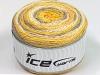 Cakes Wool Light Glitz Yellow Salmon Grey Gold Cream