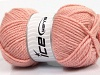 Atlas Rose Pink Bulky