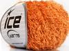Sale Eyelash Orange