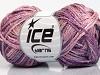 Sale Summer Pink Shades Lilac Shades