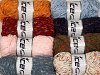 Mixed Lot Winter Yarns
