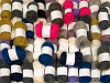 Mixed Lot Kid Mohair Types