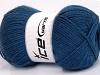 Gonca Blue