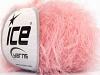 Techno Pink