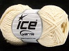 Souffle Cotton Cream