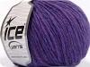 Wool Worsted 50 Lavender
