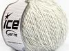Sale Luxury-Premium White Light Grey