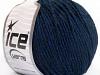 Sale Winter Navy Blue