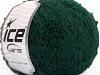 Boucle Light Green
