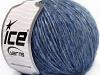 Sale Luxury-Premium Blue Shades