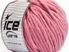 Acryl Superbulky Rose Pink