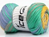 Cotton Tape Color Mint Green Grey Gold Blue