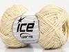 Sale Luxury-Premium Cream natural yarn