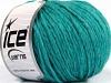 Wool Cord Aran Turkis