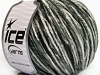 Sale Self-Striping White Grey Black