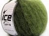 Sale Plain Green Shades
