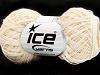 Natural Cotton Superfine Cream