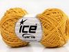 Natural Cotton Superfine Gold