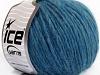 Peru Alpaca Worsted Turquoise