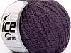 Misc Sale Purple