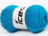 Baby Wool Turquoise