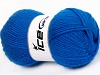 Favourite Wool Blue