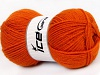 Favourite Wool Orange
