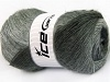 Alpaca Active Grey Shades