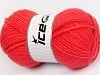 Favourite Wool Candy Pink
