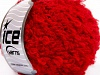 Paperino Boucle Red