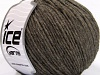 Wool Worsted 50 Camel