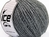 Wool Light Grey