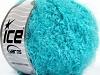 Polar Soft Turquoise