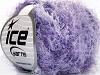 Polar Soft Lilac Shades