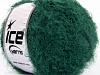 Polar Soft Emerald Green