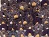 Mixed Lot Mohair - Wool Blends