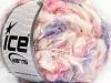 Amalfi Pink Shades Lilac Shades